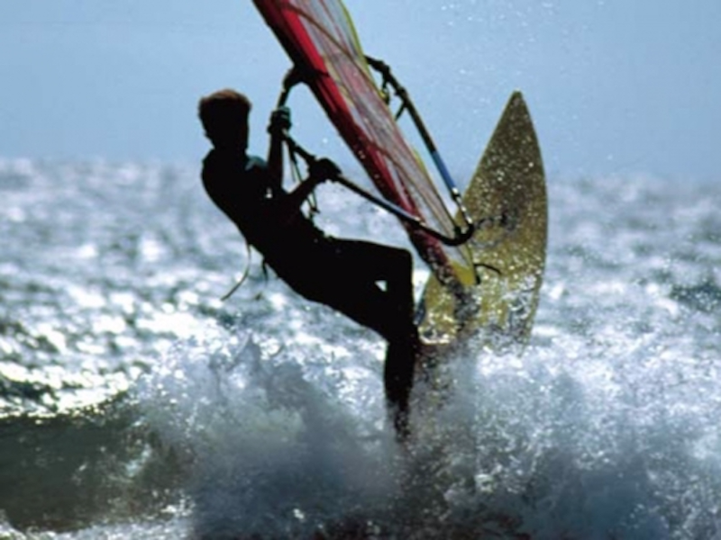 Picture of Watersport