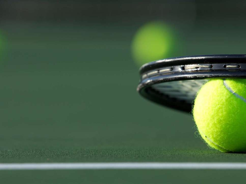 Picture of Tennis