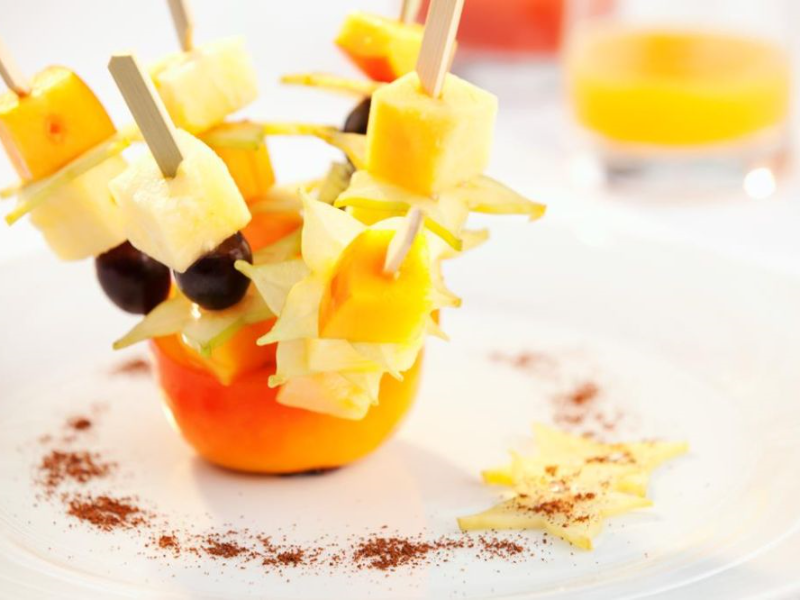 Picture of Gastronomy for Children