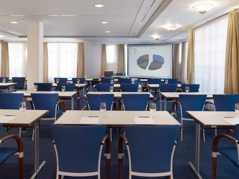 Picture of Conference Facilities