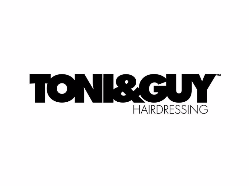 Picture of TONI & GUY