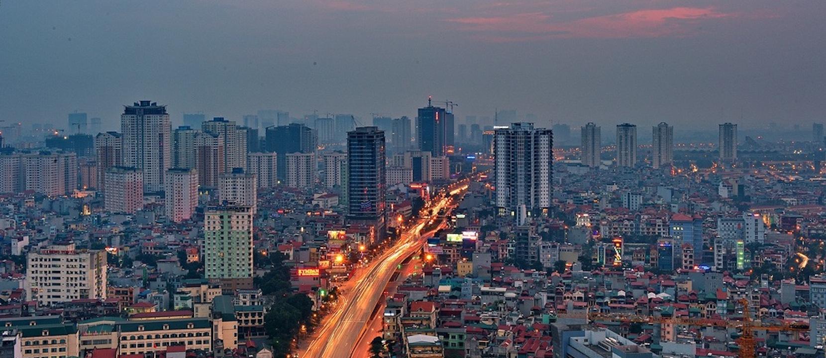 11 Day Classic Vietnam & Cambodia Tours (Luxury Private tour)