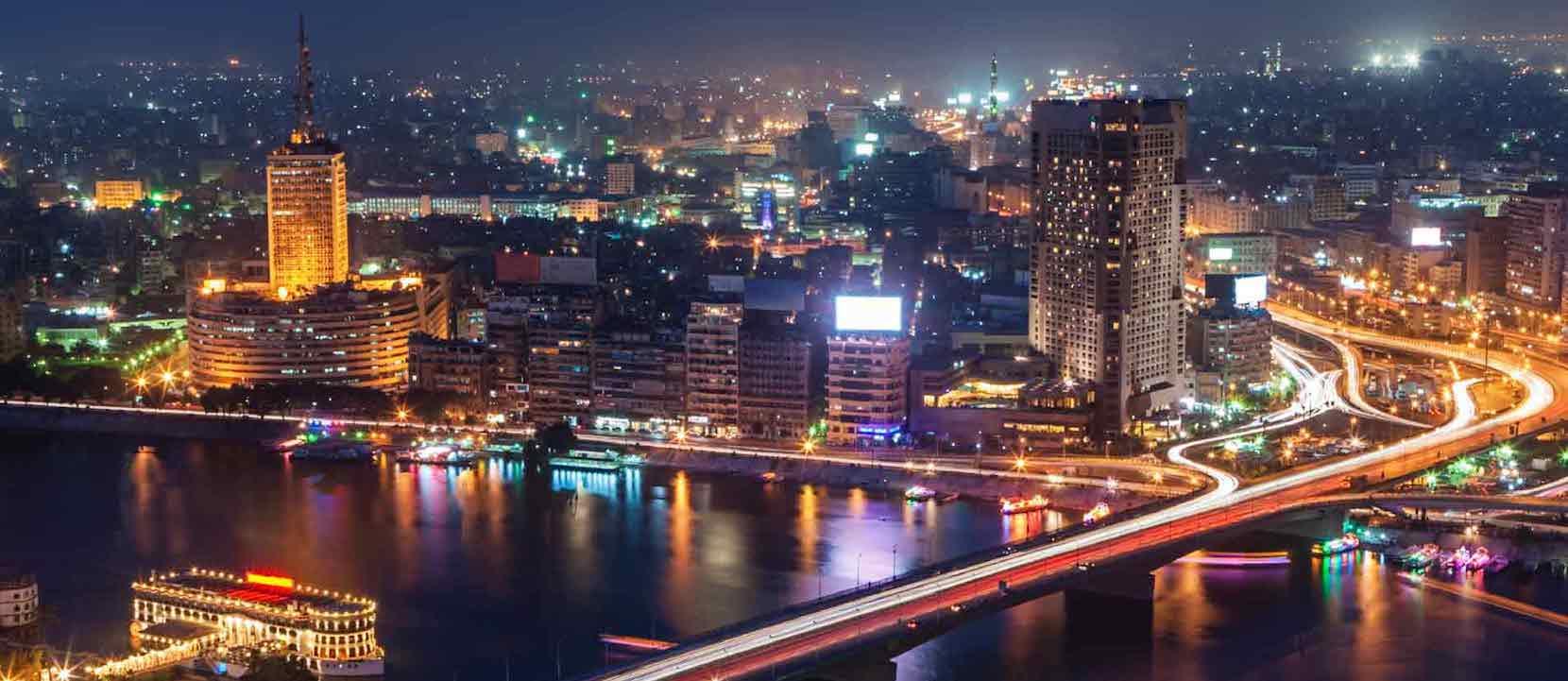 10 Day Grand tour of Egypt , Cairo 3N , Cruise 3N , Hurghada 3N / Premium Private tour