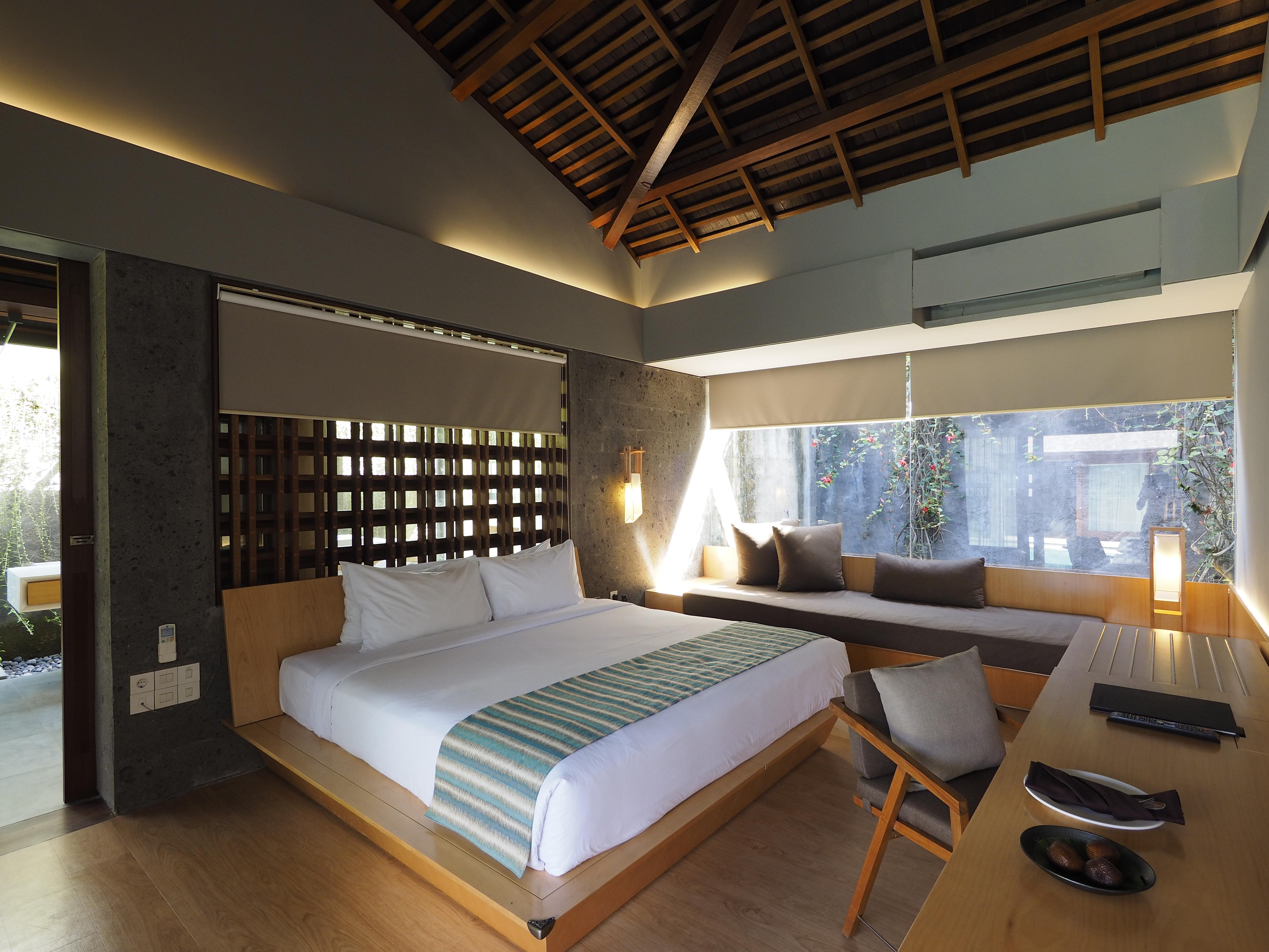 The Santai , Umalas - Bali