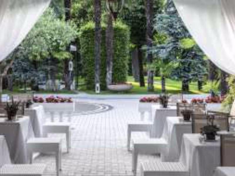 Picture of Etoile Restaurant