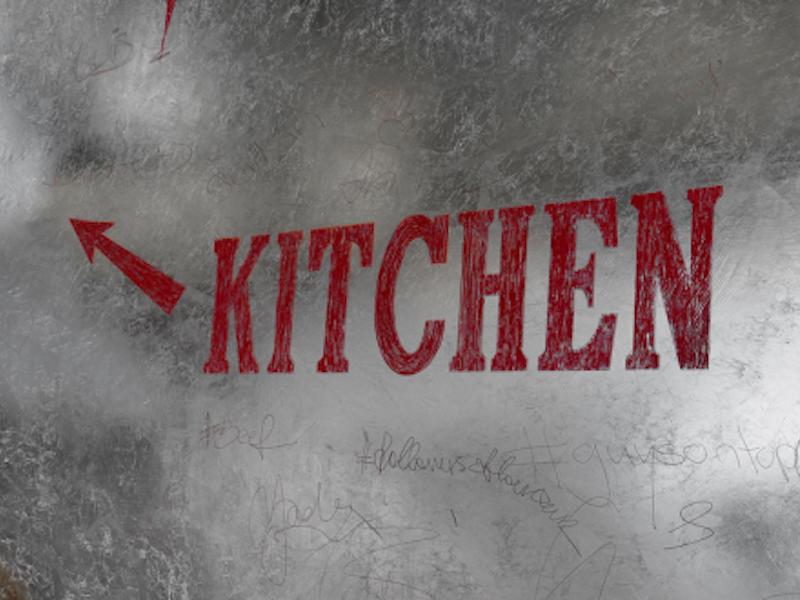 Picture of Widder Bar & Kitchen
