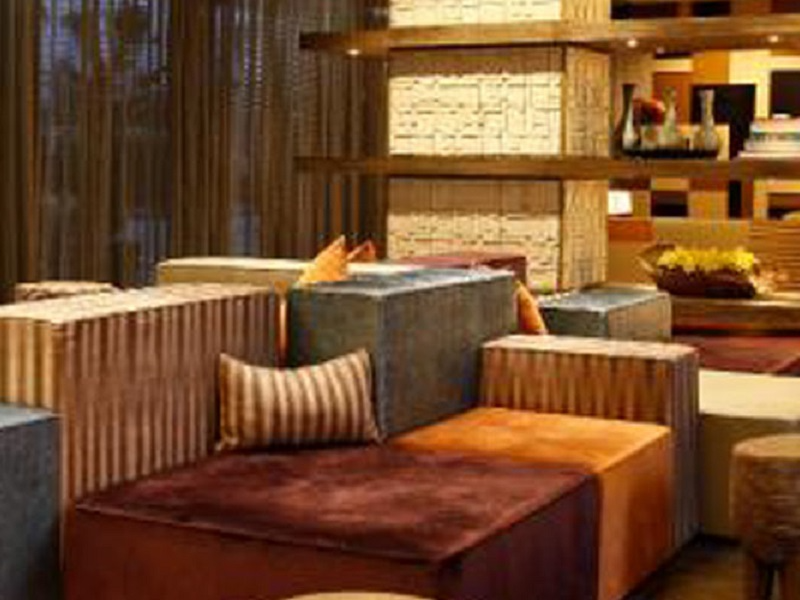 Picture of Nobu-Lounge