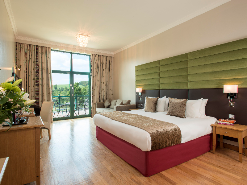 Picture of room Executive room