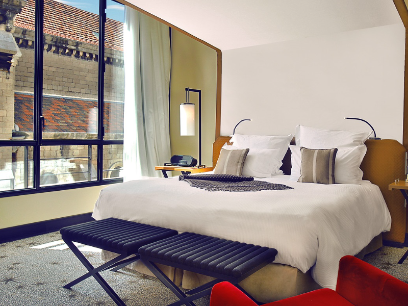 Picture of room Executive rooms