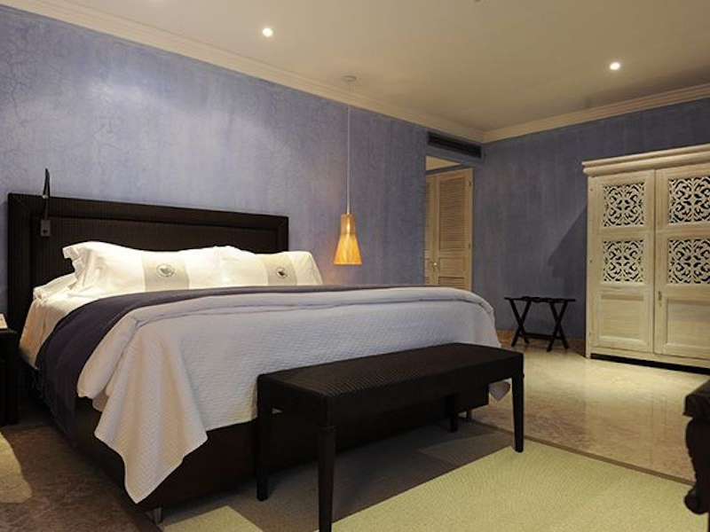 Picture of room Grand Suite  /  Breakfast inclusive