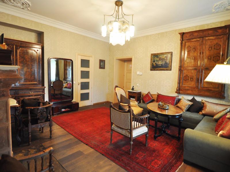 Picture of room Sparkling Luxury Hamam Suite