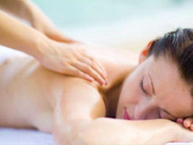 Picture of Spa ( Signature Spa Treatments)