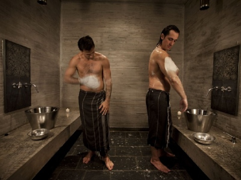 Picture of Gea - Full Day Spa+Hamam