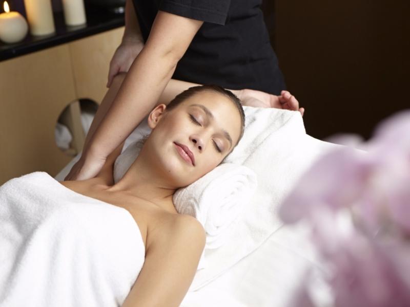 Picture of mySPIRIT skincare organic beauty care